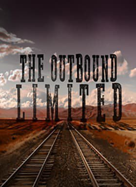 The Outbound Limited