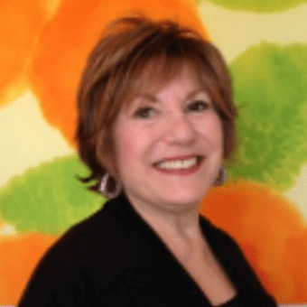 Rosemary Dronchi