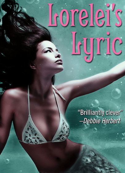 Lorelei's Lyric