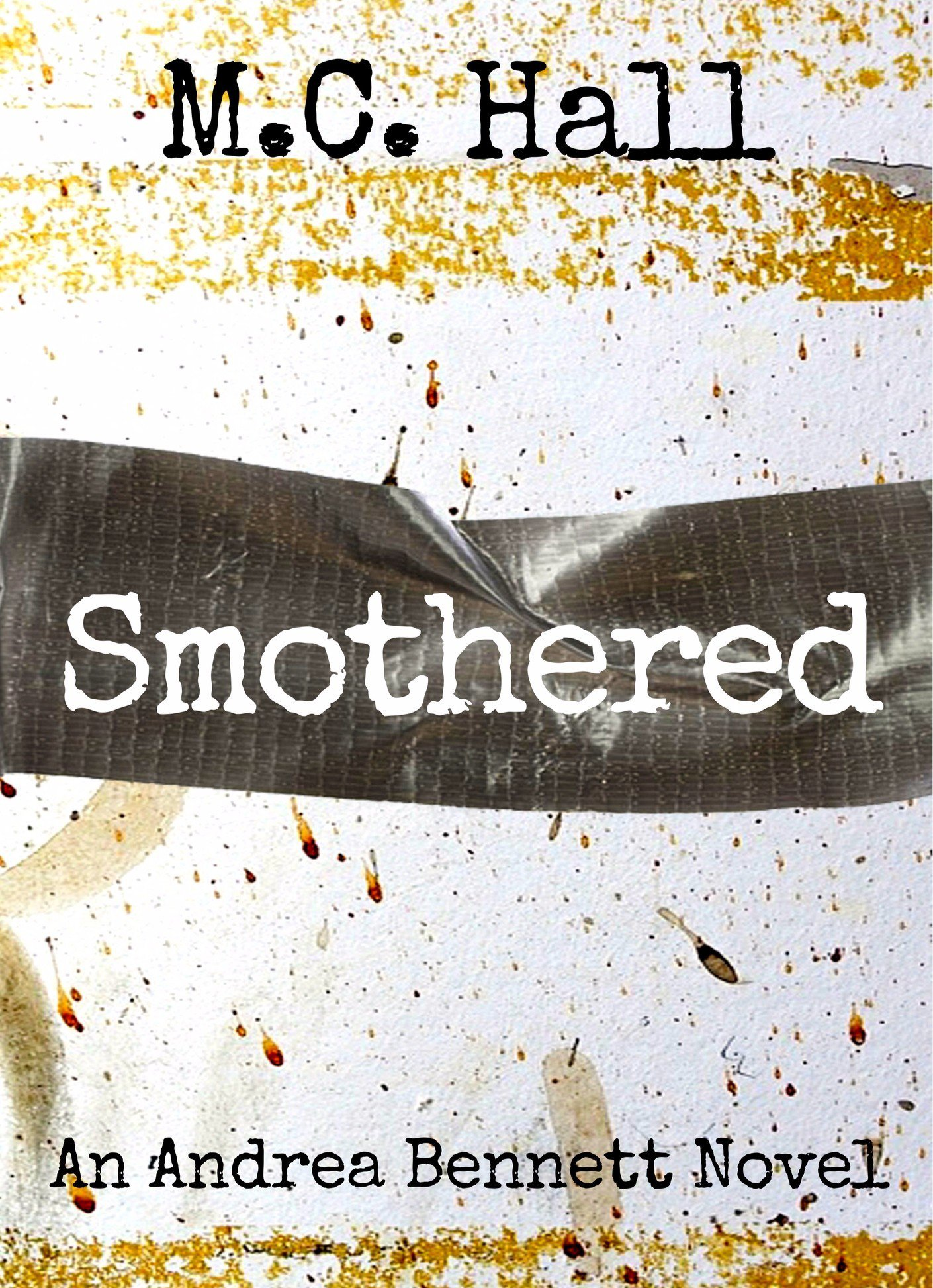 Smothered