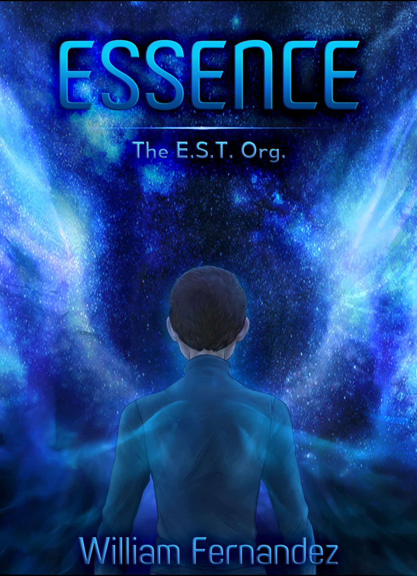 Essence: The E.S.T. Org.