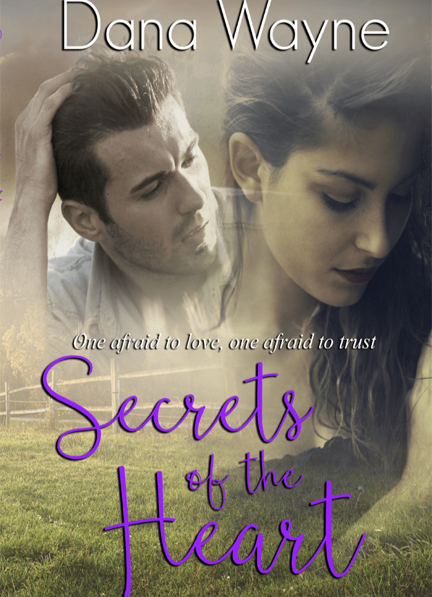 Secrets Of The Heart