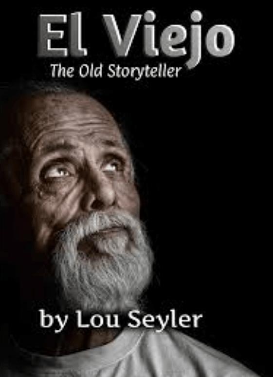 El Viejo