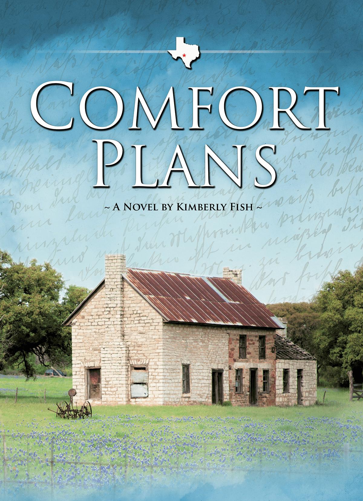 Comfort Plans
