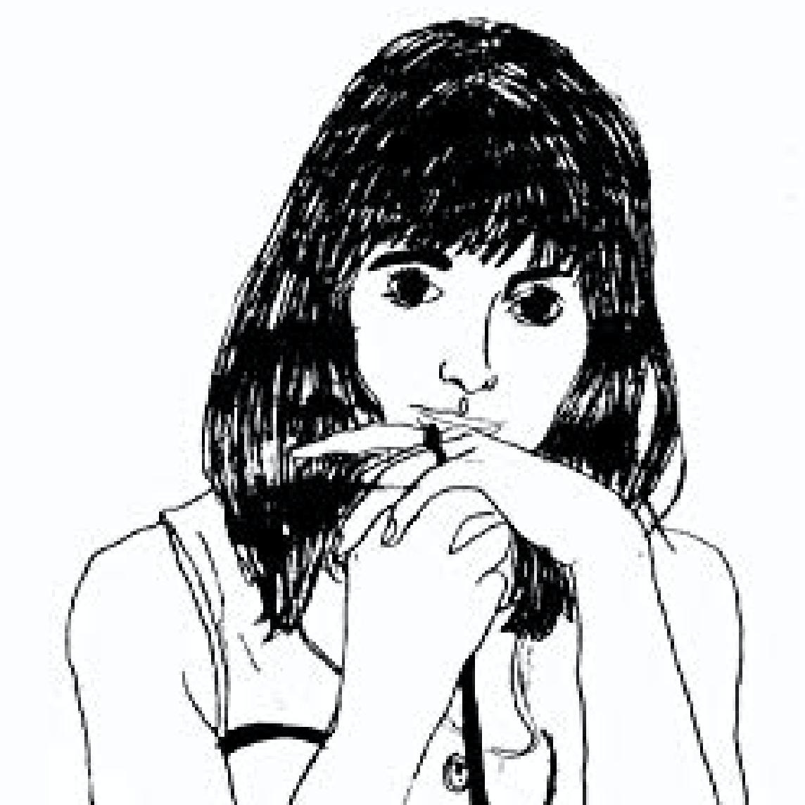 Cassandra Parker