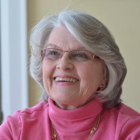 Virginia Winters