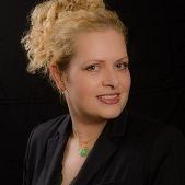Jill Elaine Hughes