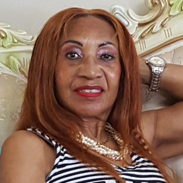 Sereta Belgrave