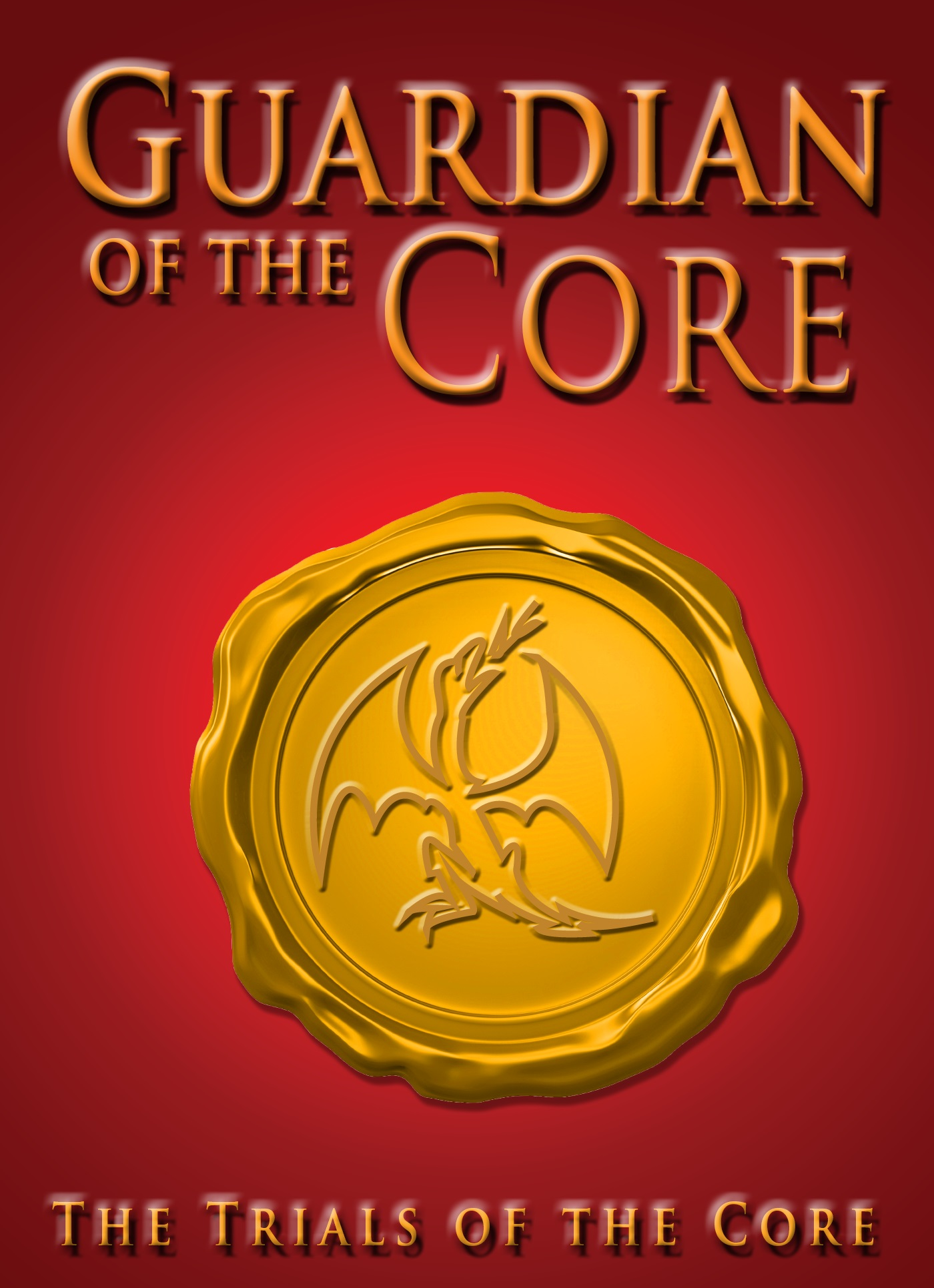 The Trials of the Core