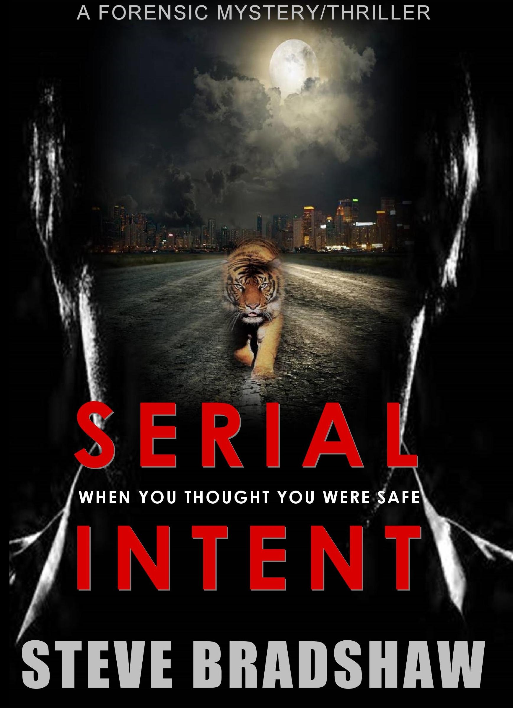 Serial Intent