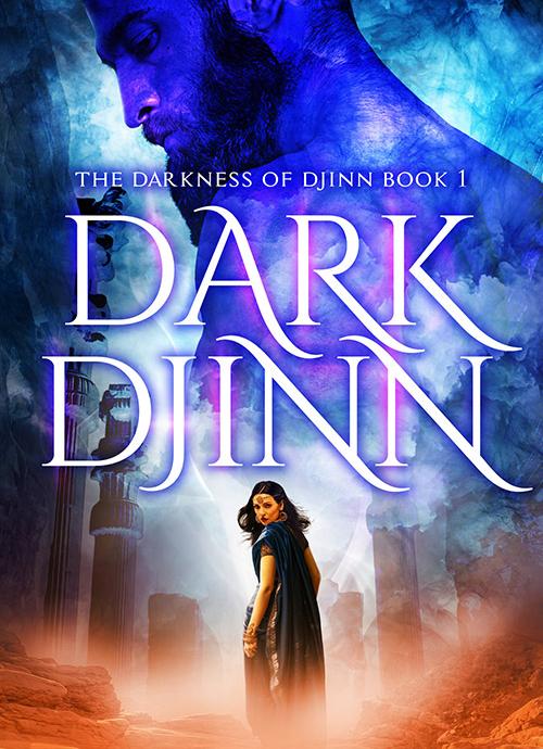 Dark Djinn