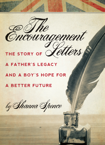 The Encouragement Letters