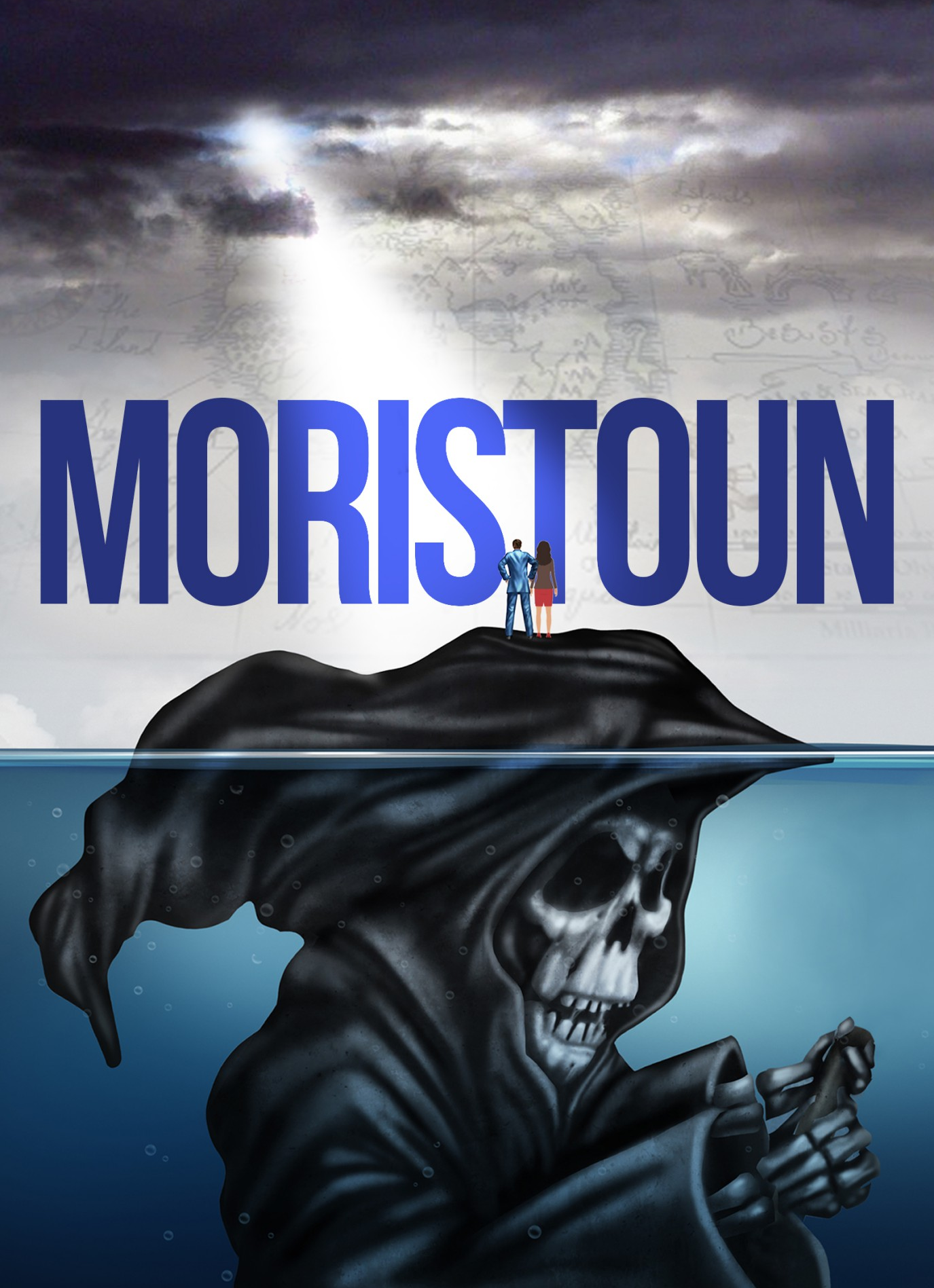 Moristoun