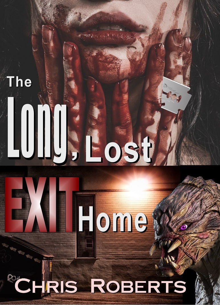 Long, Lost Exit Home, The