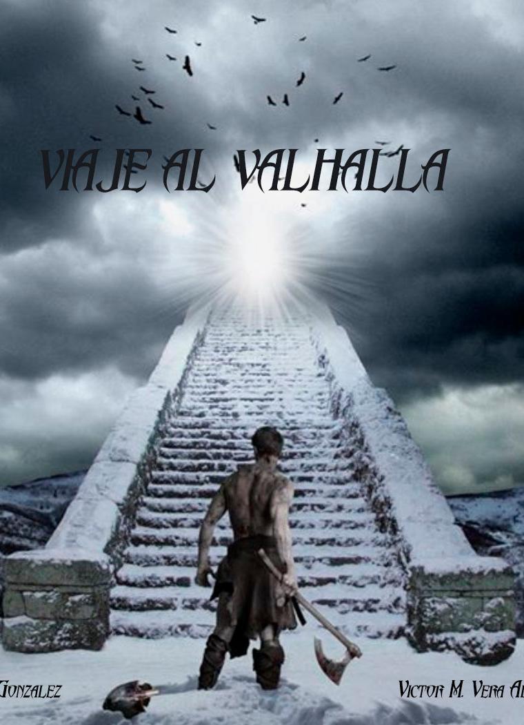 Viaje al Valhalla