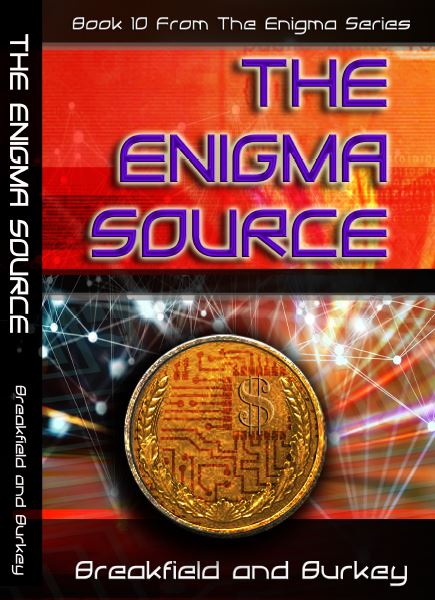 The Enigma Source