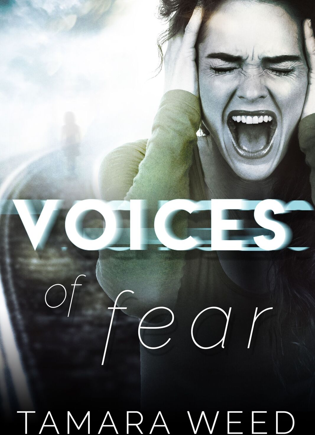 Voices of Fear