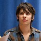 Devon Bostick
