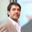 Javier Barden
